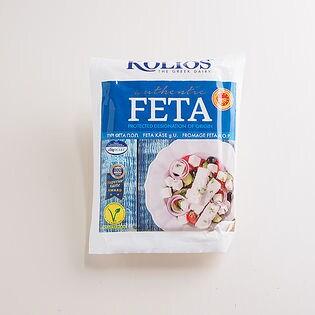 【200g 】[フレッシュタイプ] フェタ ギリシャ産