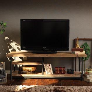 【JOKER】TVボード120幅