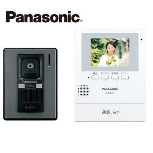 Panasonic(パナソニック)/テレビドアホン/VL-SE30XL