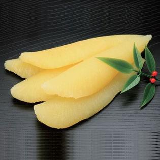 【500g×2袋】<北海道発>白造り一本羽数の子
