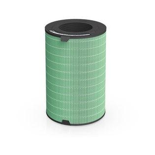 BALMUDA(バルミューダ)360°酵素フィルター
