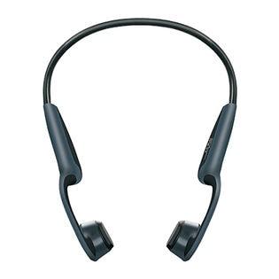 骨伝導ヘッドフォン  UU60