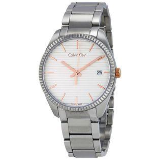カルバンクライン CK Calvin Klein 腕時計 K5R31B46