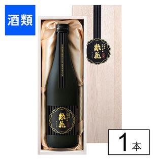 日本盛 超特撰 惣花 純米大吟醸 木箱入