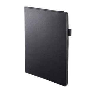 汎用タブレットケース(10インチ・回転スタンド) サンワサプライ