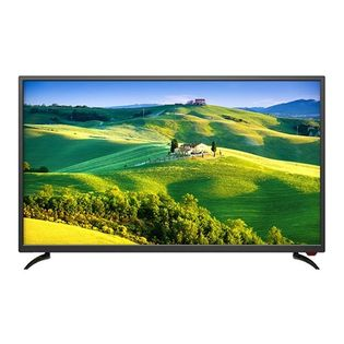 WIS 39型ハイビジョンLED液晶テレビ (別売USB HDD録画対応) WI-D3903SR