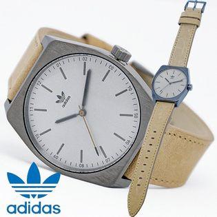 adidas アディダス  腕時計 Process_L1【ベージュ】