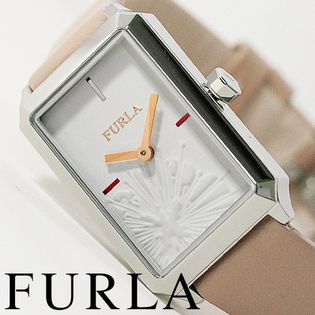 FURLA フルラ腕時計 R4251104508 レディース DIANA