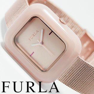 FURLA フルラ腕時計 レディース ELISIR