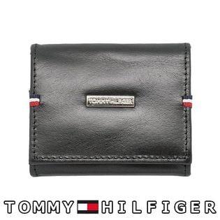 TOMMY HILFIGER トミーヒルフィガー  コインケース