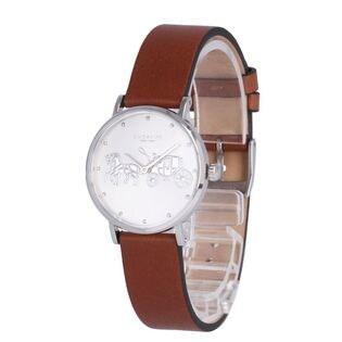 COACH コーチ腕時計 レディース PERRY 14503797