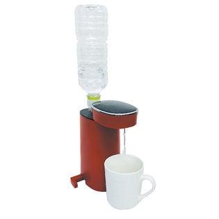 2styleスーパー熱湯サーバー・ネオ  RM-116H