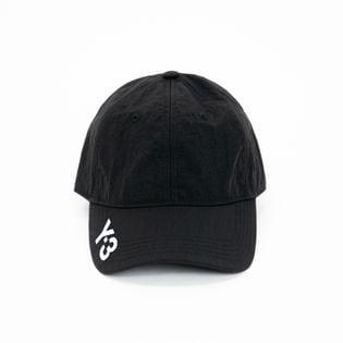 Mサイズ [Y-3] キャップ CH1 CORDURA CAP ブラック