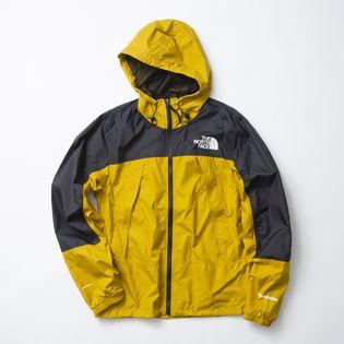 XLサイズ[THE NORTH FACE]ジャケット HYDRENALINE WIND JACKET