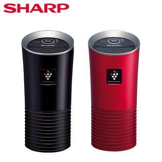 SHARP プラズマクラスター
