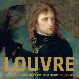 【Twitter(ツイッター)アカウントをお持ちの方限定】『ルーヴル美術館展 肖像芸術―人は人をどう表現してきたか』モニター