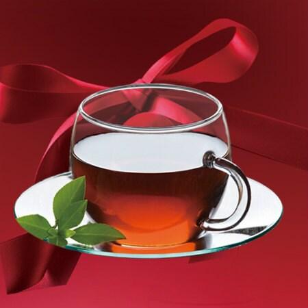 ルイボスティー・スーペリアグレード茶葉使用ティーバッグ 100包