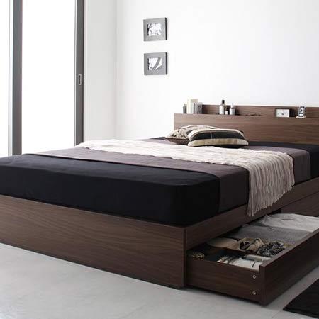 収納式ベッド・その他家具インテリア
